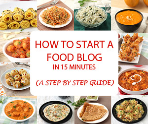 Foodviva vegetarian indian recipes with step by step photos snacks and appetizers forumfinder Image collections