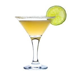 ... the form below to delete this spicy french pear cocktail image from
