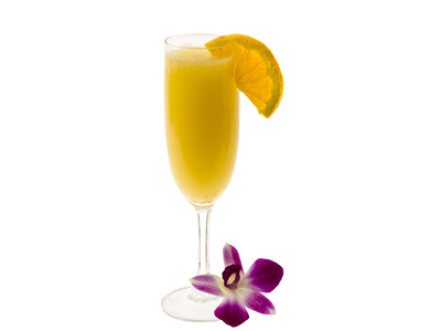 ... mimosas # pictured is the orange mimosa mimosas make mimosas the