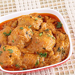Kashmiri Dum Aloo RecipeAuthentic Kashmiri Aloo Curry with Deep