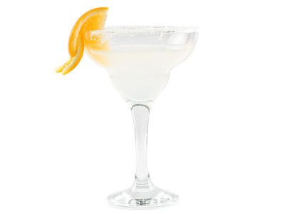 White Cosmopolitan Recipe - Cosmo Cocktail Drink in White Avatar