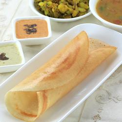Instant wheat dosa recipe with whole wheat and rice flour godhuma dosa dosa forumfinder Choice Image