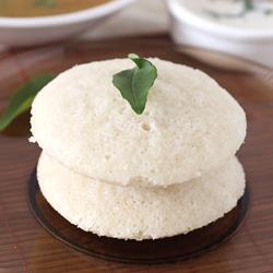 Khaman dhokla recipe soft spongy instant gujarati khaman with eno idli forumfinder Images