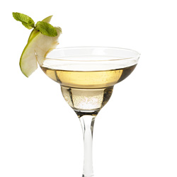 Apple Martini - Appletini