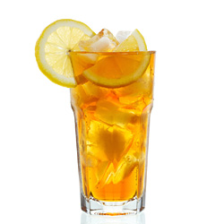 Arnold Palmer Alcoholic Drink